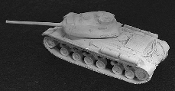 JS-1 Heavy Tank (85mm)