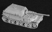 Ferdinand 88mm SP T.D. (1943)