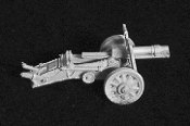 15cm Towed Infantry Gun