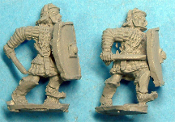Dacian Wars Legionairies